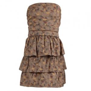 bustier-robe-bustier-jangala-imprimee-coton-gris-fonce-sessun-101135101-140701